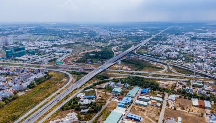 Cao tốc Dầu Giây - Phan Thiết sắp khởi công, bất động sản biển Bình Thuận hút khách